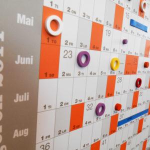 årsplanlegger-16-måneder