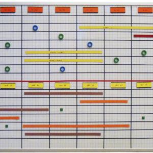 uke-dagsplan-tavle