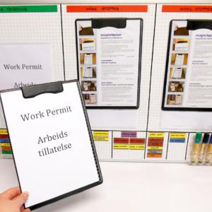 work-permit-tavle