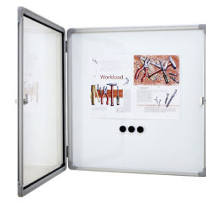infotavle-med-glassdoer