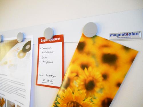 metallist-med-magneter
