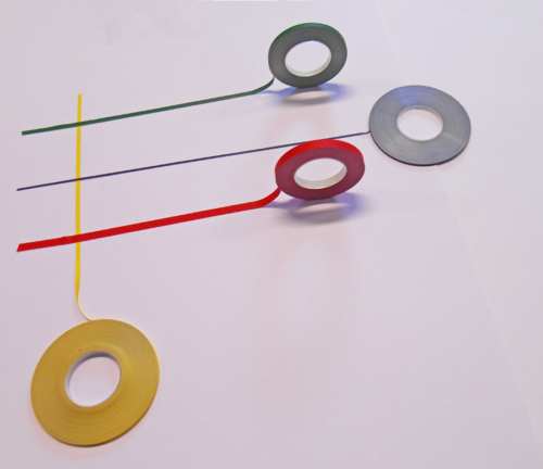 Tape-for-tavle-linjering